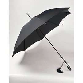 Fox Umbrellas - Slimline WL-1