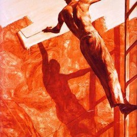 Arthur C. Danto (Author), Christopher Sweet (Editor) - Mark Tansey: Visions and Revisions