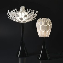 Patrick Jouin - BLOOM Table Lamp