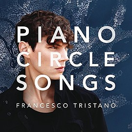 Francesco Tristano - Piano Circle Songs