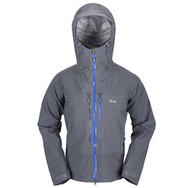 Rab - Neo Guide Jacket