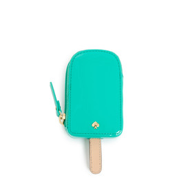 kate spade NEW YORK - COIN PURSES POPSICLE COIN PURSE