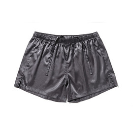 renoma underwear - CLASSIC TRUNKS
