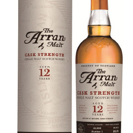 Arran - The Arran Malt