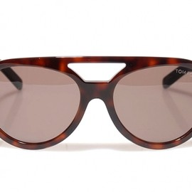 TOM FORD - HENRI TF141S-52J