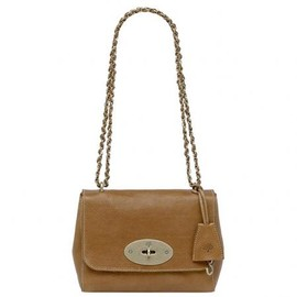 MULBERRY - Lily (Oak Natural Leather)