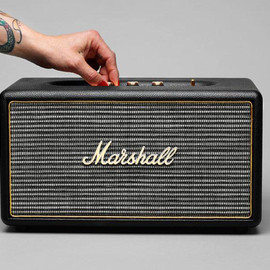 Marshall Headphones - Stanmore