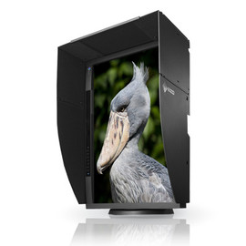 EIZO - ColorEdge CG275W