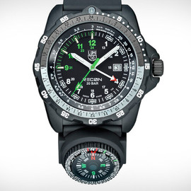 Luminox - Recon Nav SPC Watch