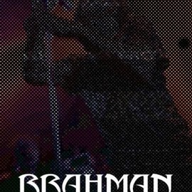 BRAHMAN - THE THIRD ANTINOMY