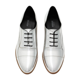 KATE SPADE SATURDAY - LEATHER OXFORDS