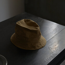 The crooked Tailor - BUCKET HAT