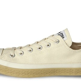 CONVERSE - ALL STAR ESPA-RUBBER LOW