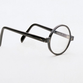 CUTLER AND GROSS - Cyclops Frames