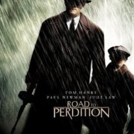 Sam Mendes - Road to Perdition