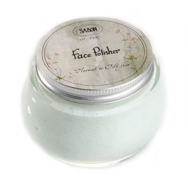 SABON - Face Polisher