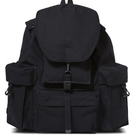 NEXUSVII - MIL.BACKPACK with PORTER