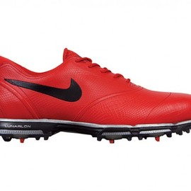 NIKE GOLF - Koston 2 Spike
