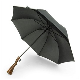 Remington - Remington Umbrella