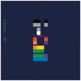 coldplay - X &Y (Non CCCD)
