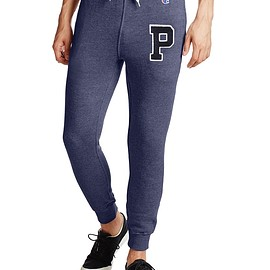 Chanpion - sweat pants