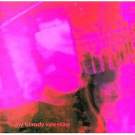 This Is Your Bloody Valentine