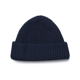 THE NORTH FACE PURPLE LABEL - COOLMAX Knit Cap