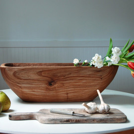 grayworksdesign - Farmhouse Bowl