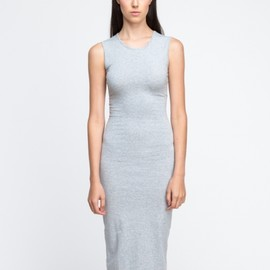 CHEAP MONDAY - Concealed Dress