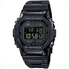 G-SHOCK - CASIO  G-SHOCK(GMW-B5000GD-1JF)