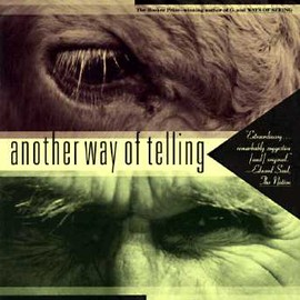 John Berger & Jean Mohr - Another Way of Telling
