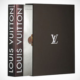 LOUIS VUITTON - The Birth of Modern Luxury - Updated Edition