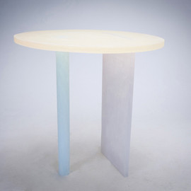 wonmin park 박원민 - haze table 02