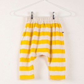 BOBO CHOSES - Legging Stripes