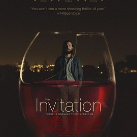 Karyn Kusama - The Invitation
