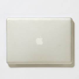 apple - MAC BOOK PRO