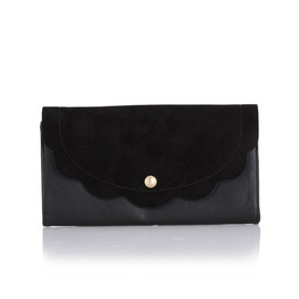 SEE BY CHLOE - LOU WALLET