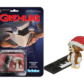 FUNKO - ReAction: Gremlins - Gizmo
