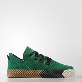 adidas Originals by Alexander Wang Sneaker(SS2018)