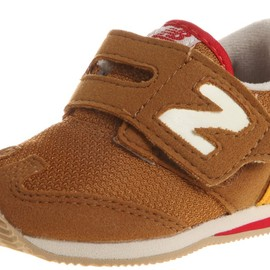 New Balance - NB FS320