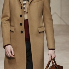 burberry - 2013 Fall