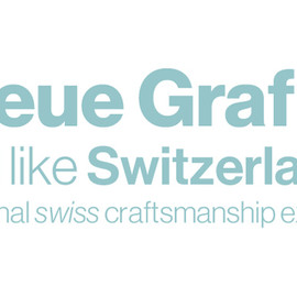 Commercial Type : Neue Haas Grotesk | Sumally (サマリー)