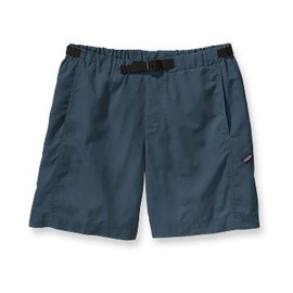 Patagonia - Patagonia Men's Gi III Water Shorts - 7