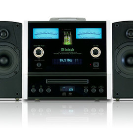 ap1 audio player