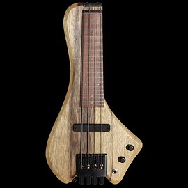 Wing Bass - wb4_square