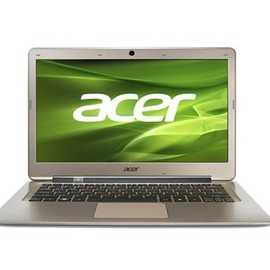 Acer - S3-391-H34D