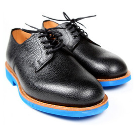 Mark McNairy New Amsterdam - Union x Mark McNairy