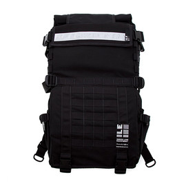 Inside Line Equipment - The Ultimate Photographers Bag MKII