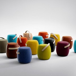 OFFECCT - Carry On