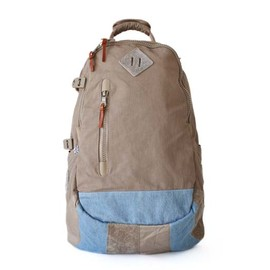 Visvim  - Lamina 20L Picaro Backpack